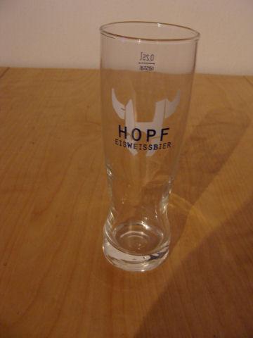 Bierglas Hopf, via usox.org