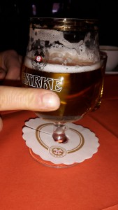 Bierglas Härke, RC
