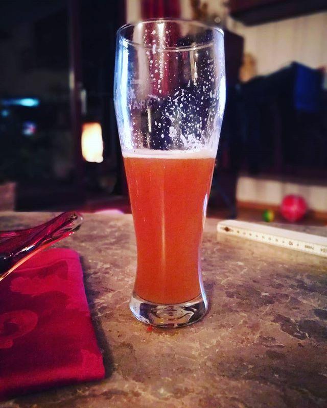 #bierglas #bier #weissbier // das Feierabendbier. #maiselsweisse