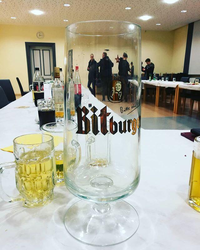 #bierglas #bier #bitburger #bitcoin