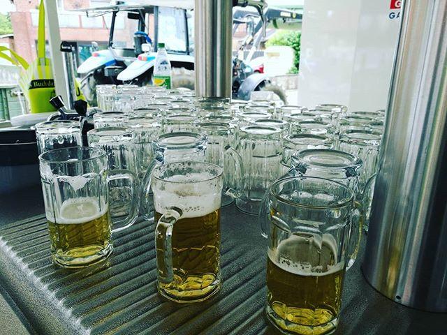 #pfingsten #bier #bierglas