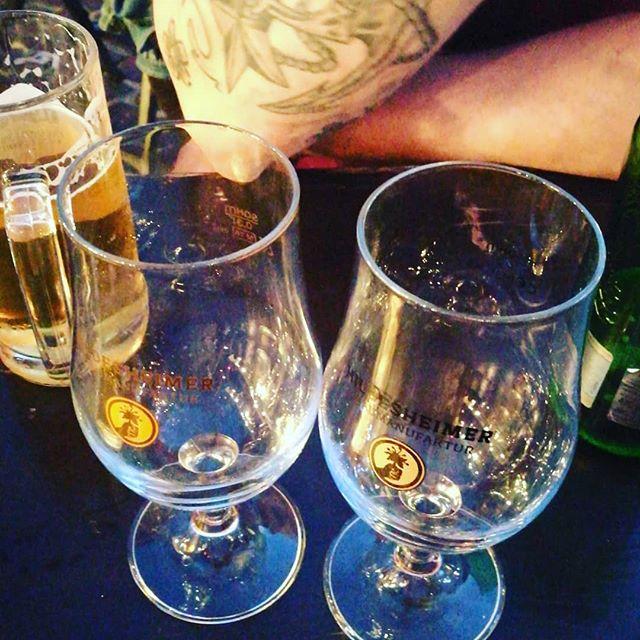 #bier #bierbörse #hildesheim #sahm
